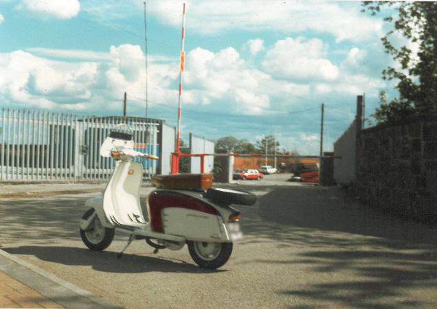 my-lambretta-1985